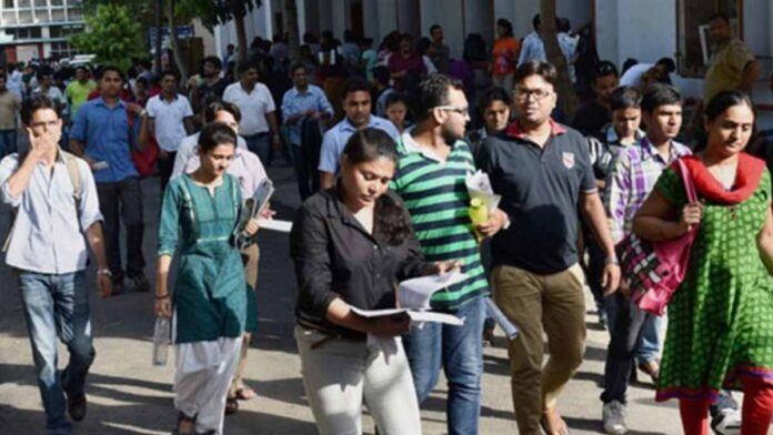 PG examinations from March 15